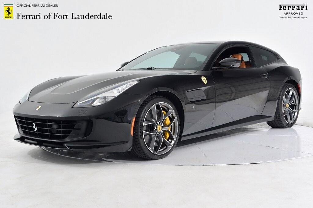 2019 Ferrari GTC4Lusso T image _601127114c4cd9.59604934.jpg