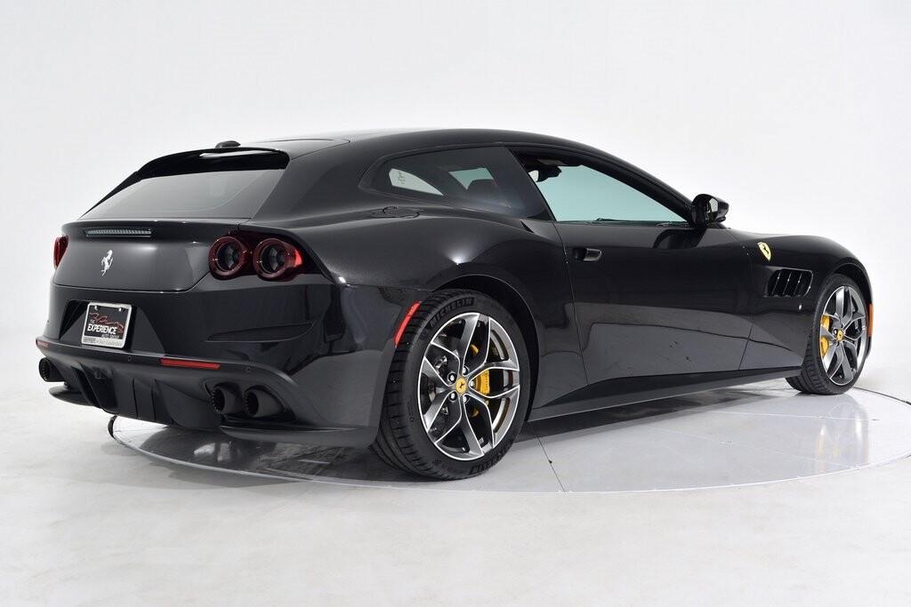2019 Ferrari GTC4Lusso T image _60112711e96c81.68317661.jpg