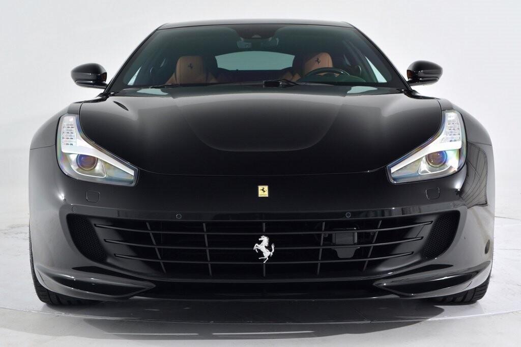 2019 Ferrari GTC4Lusso T image _60112717f066b8.67236439.jpg