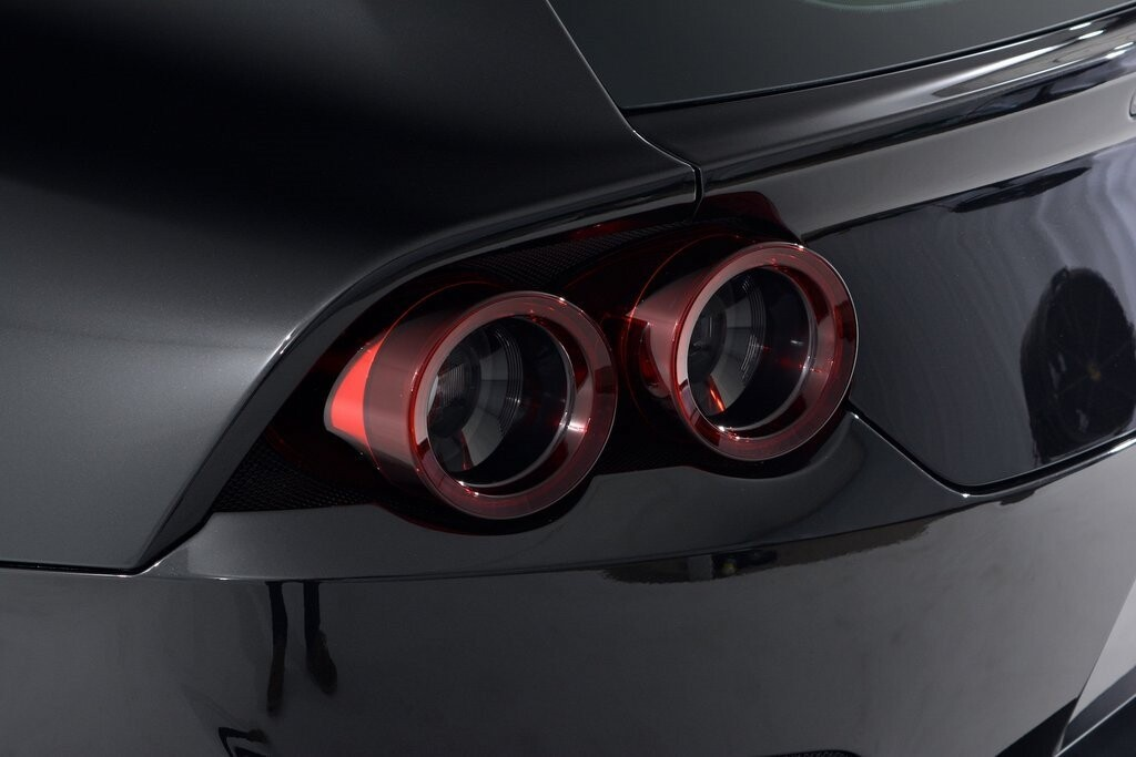 2019 Ferrari GTC4Lusso T image _6011271896fd41.46270954.jpg