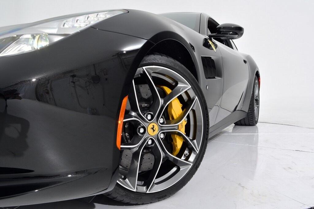 2019 Ferrari GTC4Lusso T image _6011271be985e1.44389849.jpg