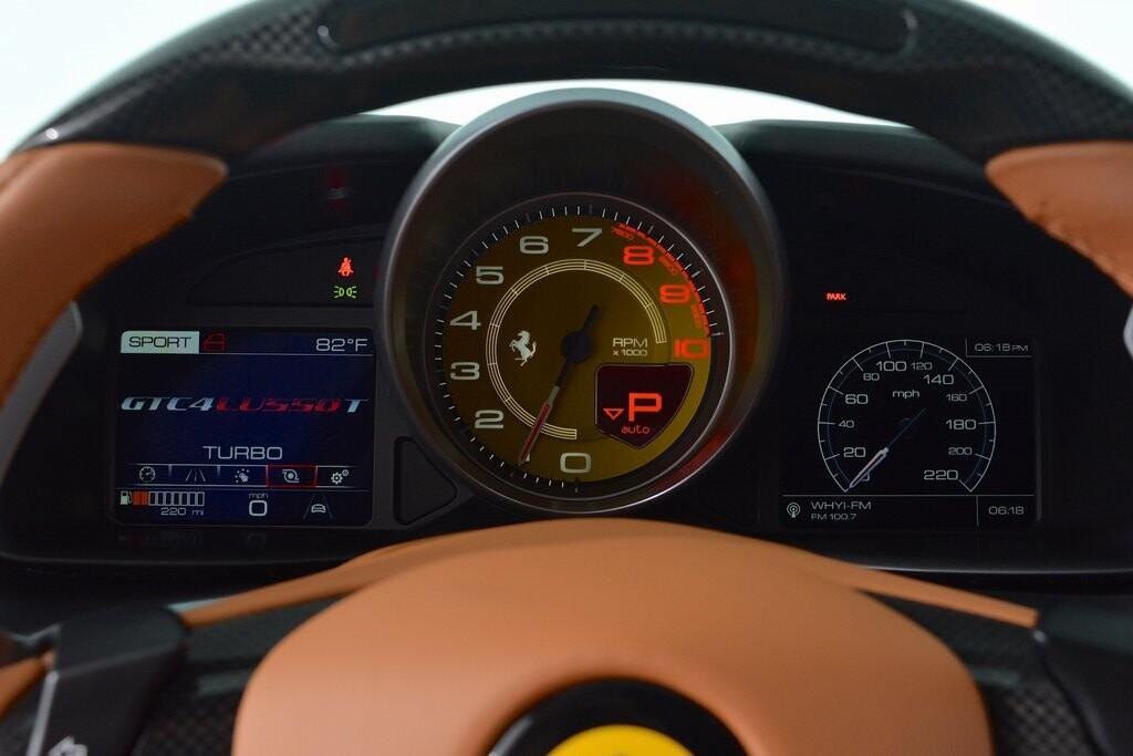 2019 Ferrari GTC4Lusso T image _601127247f07f7.88958044.jpg