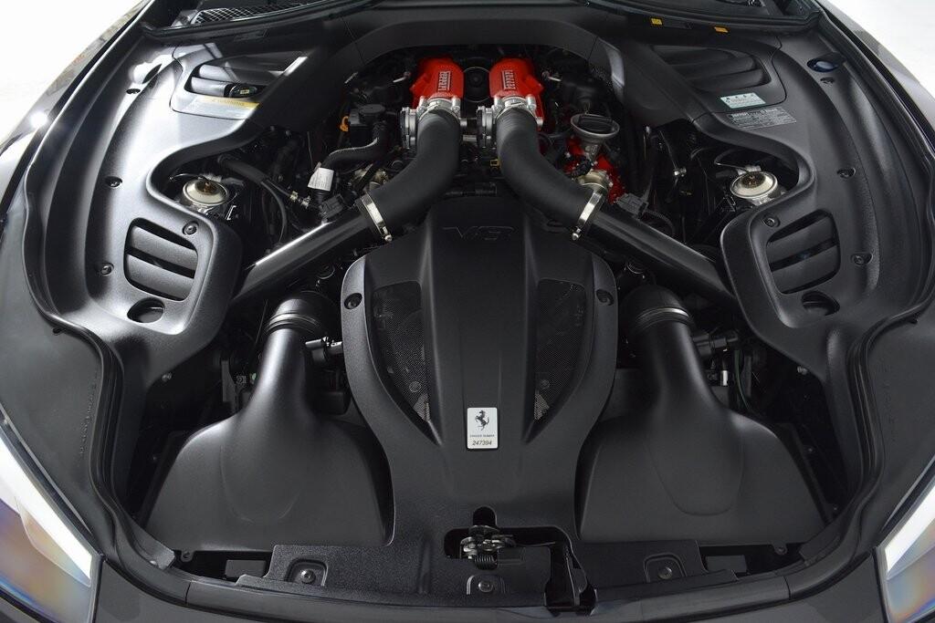 2019 Ferrari GTC4Lusso T image _6011272c451fc0.32539100.jpg