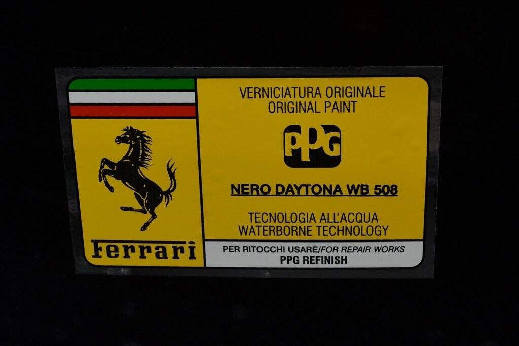 2019 Ferrari GTC4Lusso T image _6011272d7a9c27.52838779.jpg
