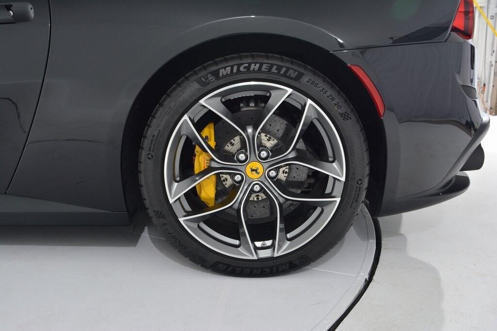 2019 Ferrari GTC4Lusso T image _6011272f93cbb7.02207552.jpg