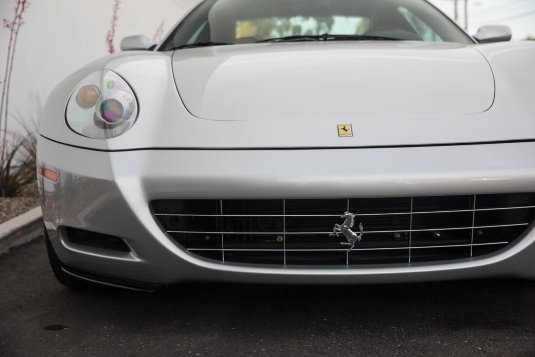 2005 Ferrari 612 Scaglietti image _60c36c1642b301.96663853.jpg
