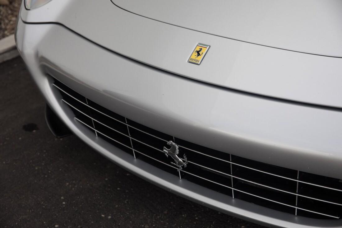 2005 Ferrari 612 Scaglietti image _60c36c175d2199.28139690.jpg