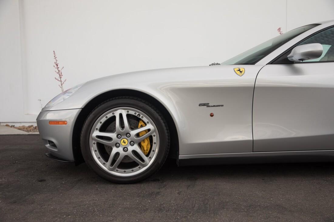 2005 Ferrari 612 Scaglietti image _60c36c190660f1.50883519.jpg