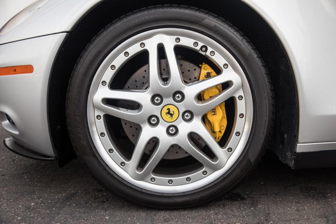 2005 Ferrari 612 Scaglietti image _60c36c199622d2.31454260.jpg