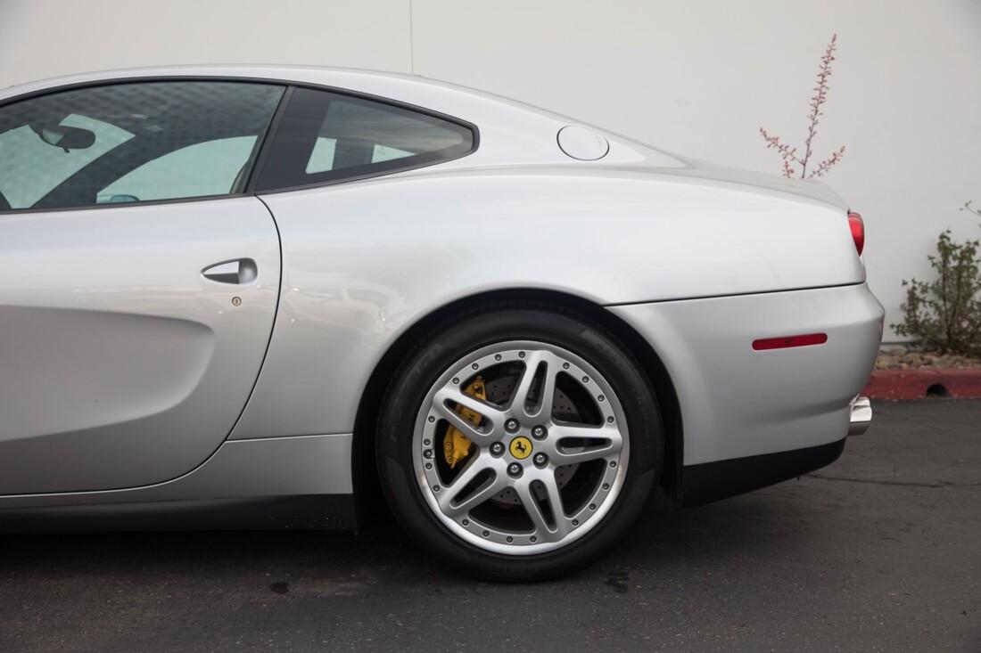 2005 Ferrari 612 Scaglietti image _60c36c1a3b6b84.85620923.jpg