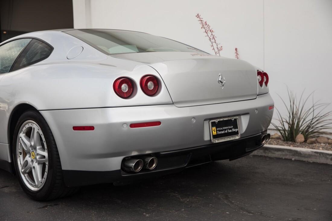2005 Ferrari 612 Scaglietti image _60c36c1ac68671.29420707.jpg