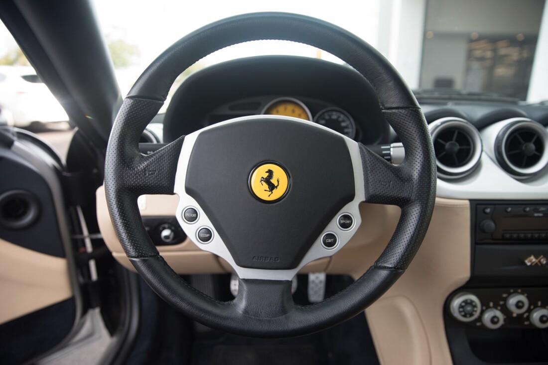 2005 Ferrari 612 Scaglietti image _60c36c1f44bd05.77245445.jpg