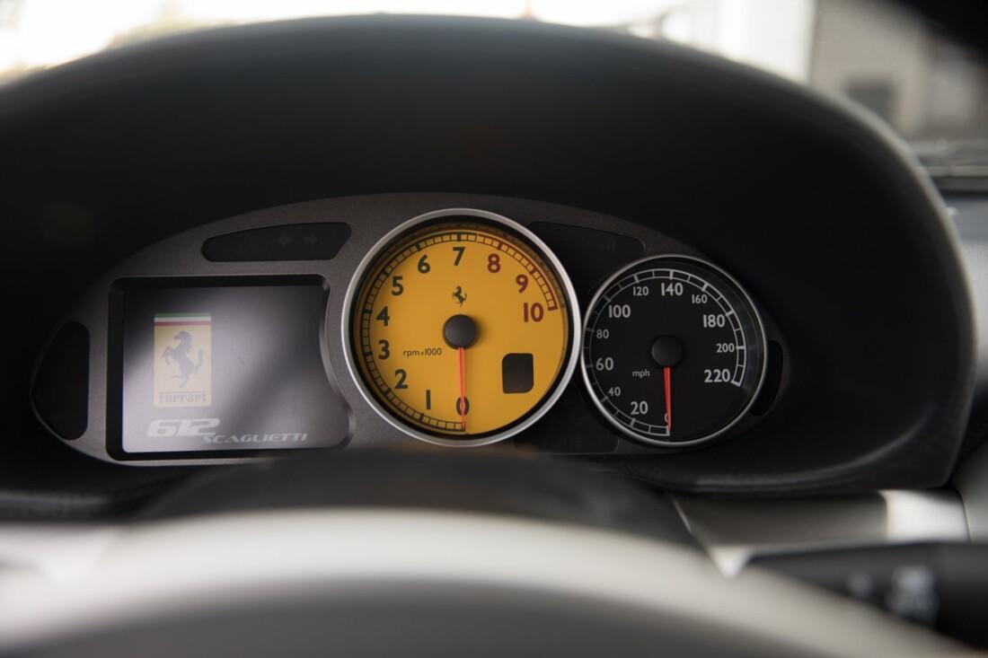 2005 Ferrari 612 Scaglietti image _60c36c21b833b6.70164849.jpg