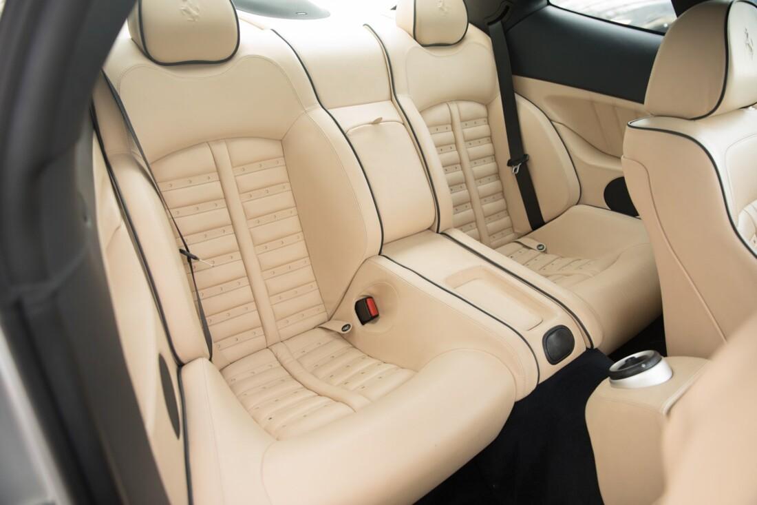 2005 Ferrari 612 Scaglietti image _60c36c399e2d55.10715069.jpg