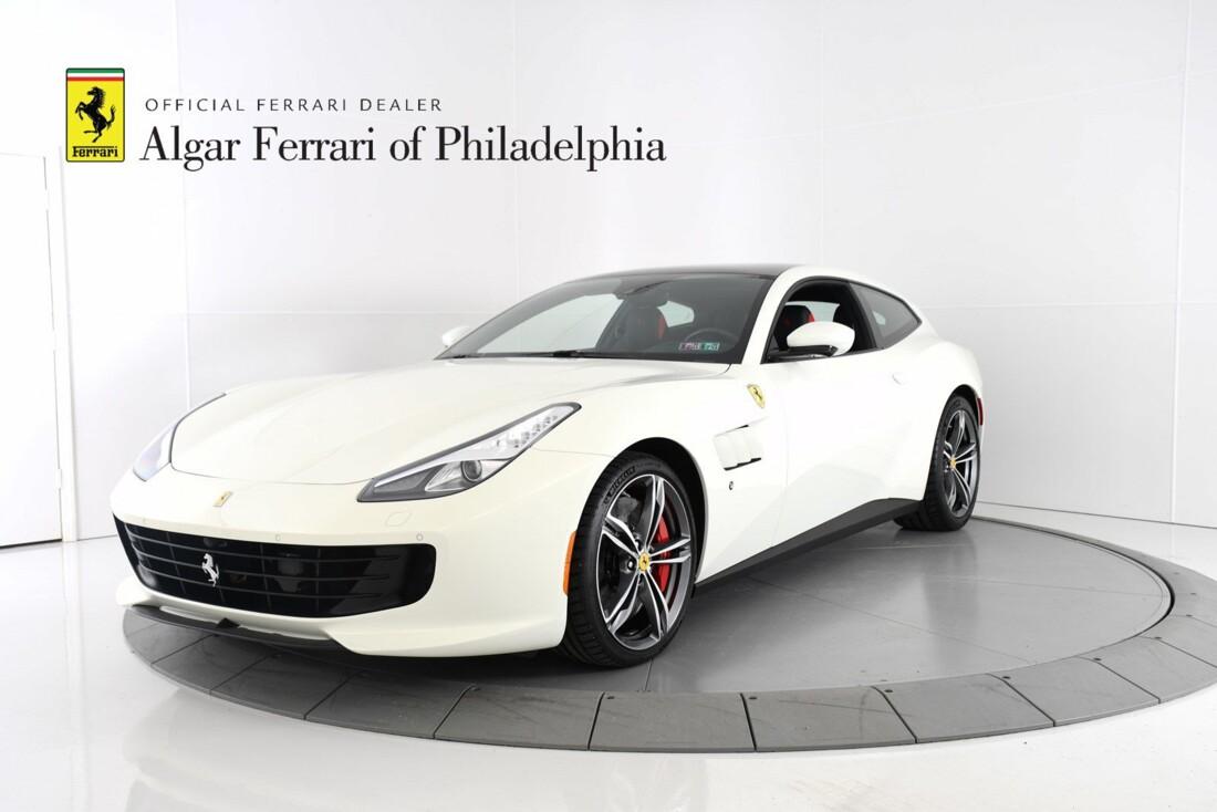 2020 Ferrari GTC4Lusso image _60c77ae3176835.00026891.jpg