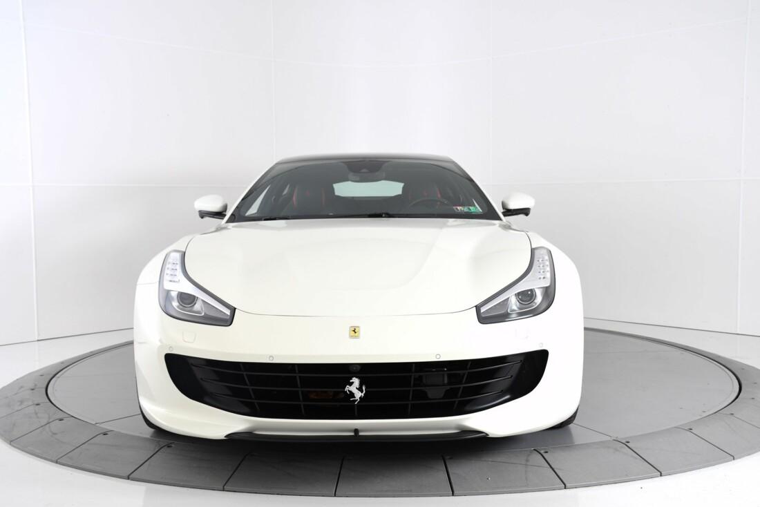 2020 Ferrari GTC4Lusso image _60c77ae4bf2470.17559546.jpg