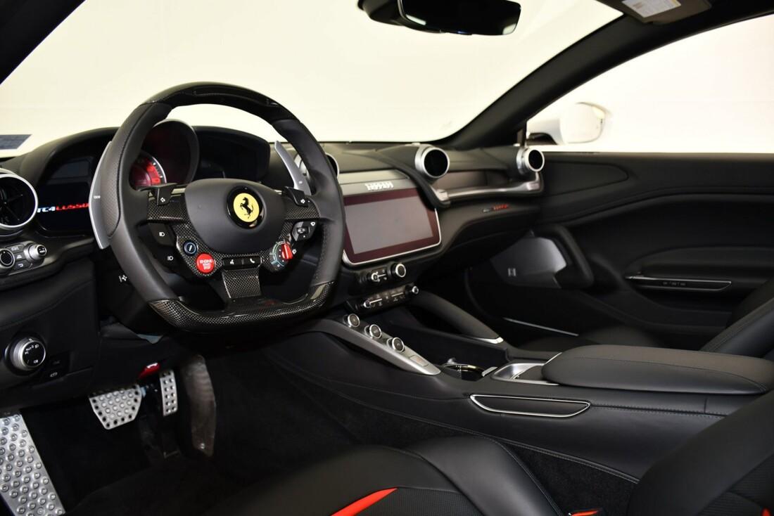 2020 Ferrari GTC4Lusso image _60c77ae9b35133.06704673.jpg