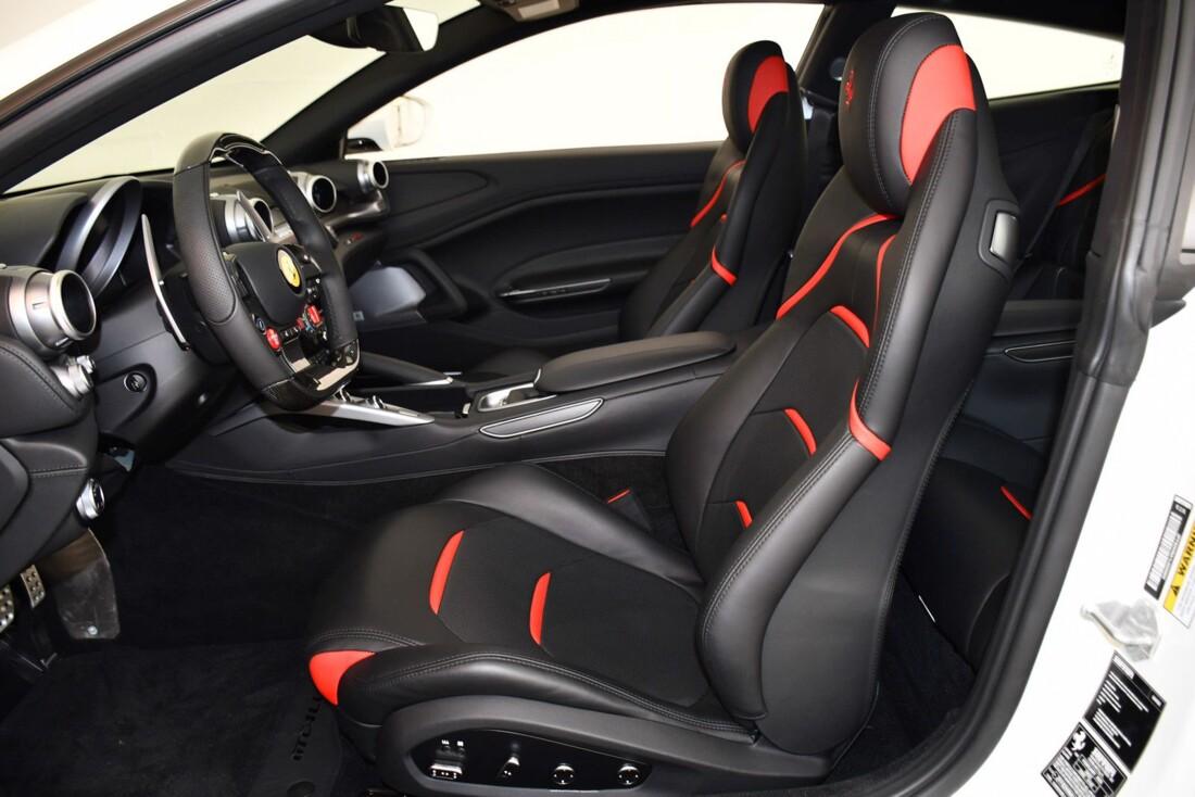 2020 Ferrari GTC4Lusso image _60c77aebb85992.08234897.jpg