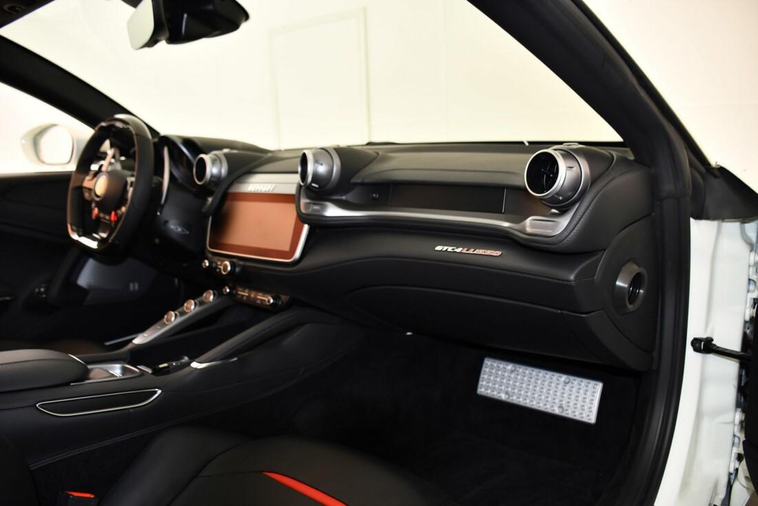 2020 Ferrari GTC4Lusso image _60c77aecae6c05.49087558.jpg