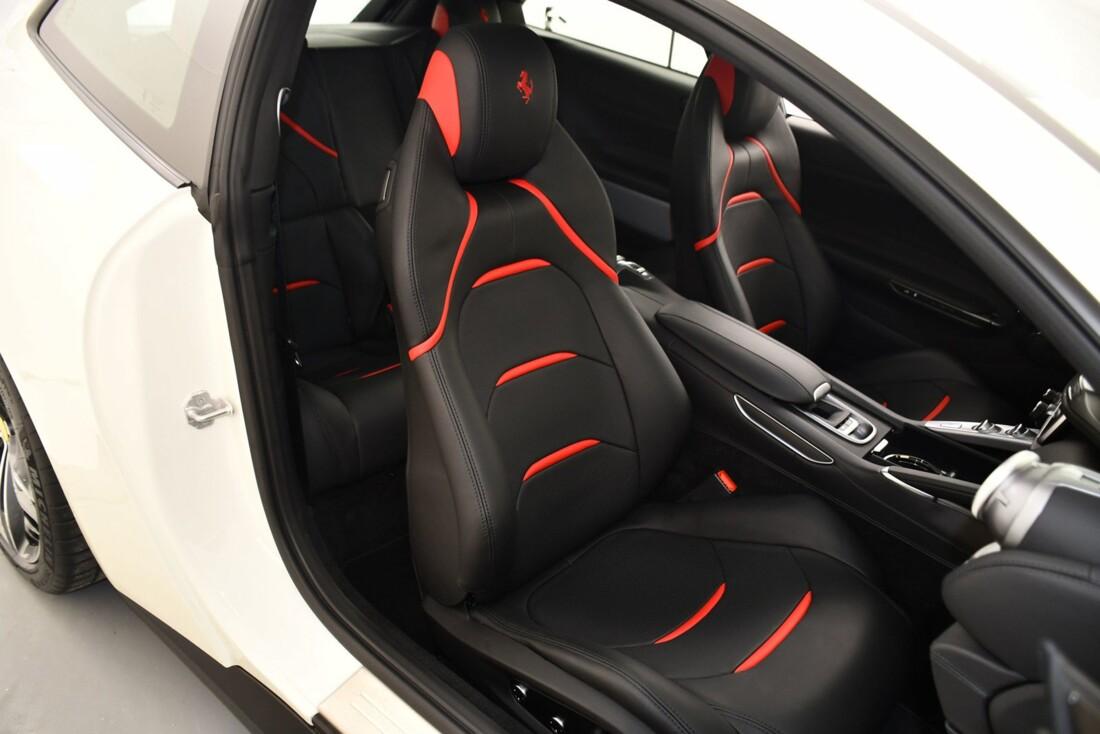 2020 Ferrari GTC4Lusso image _60c77aed75fd48.32574258.jpg