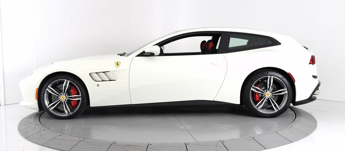 2020 Ferrari GTC4Lusso image _60c77af78a4861.29221272.jpg