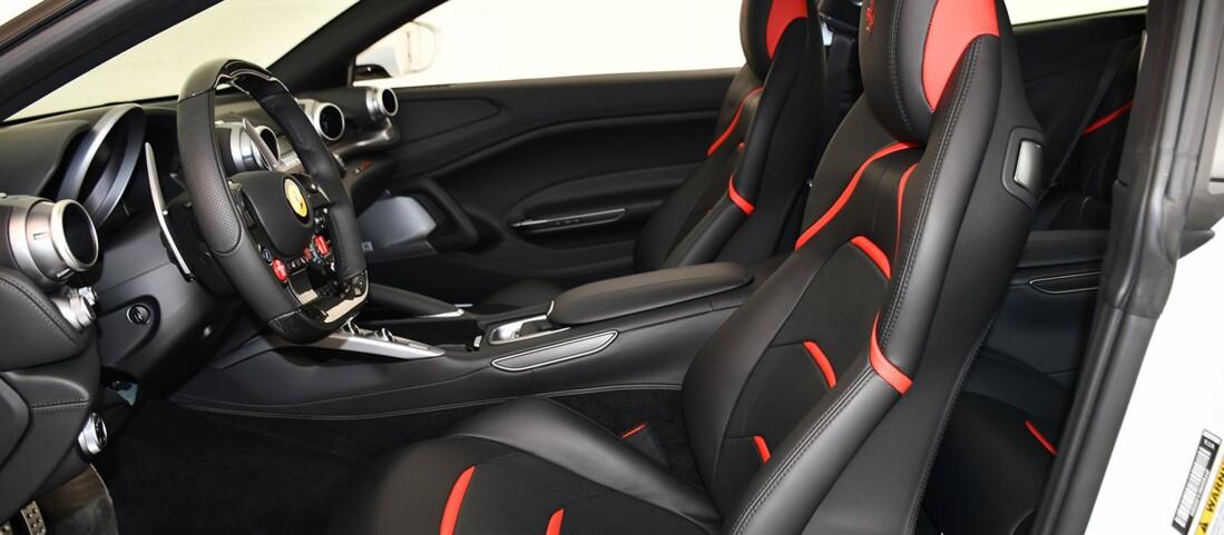 2020 Ferrari GTC4Lusso image _60c77afd7049c9.68132047.jpg