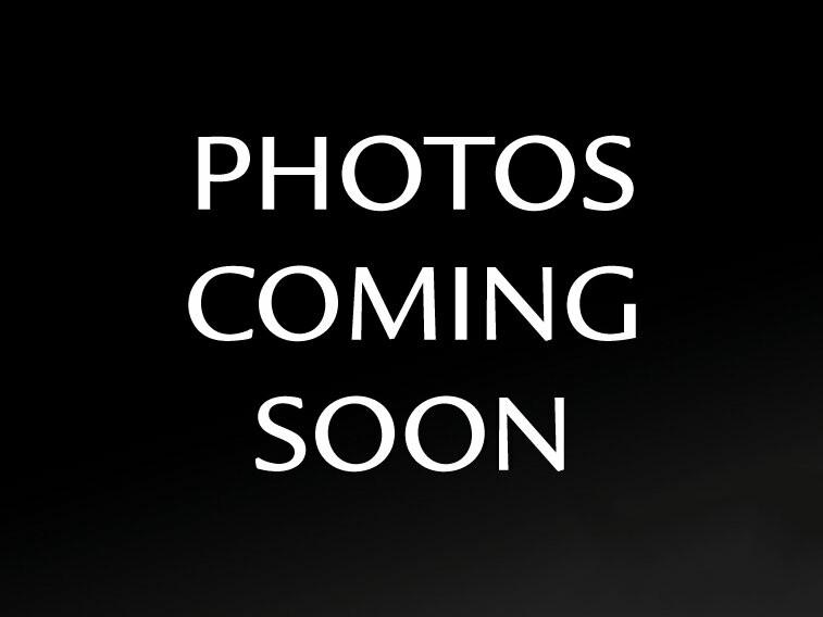 2016 Ferrari  California image _60c77bbb3d2151.62908223.jpg