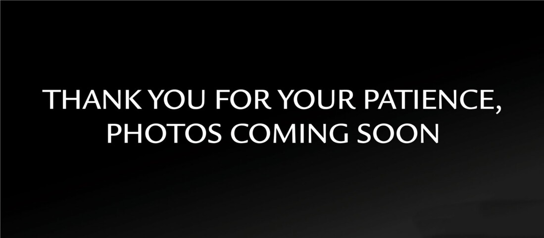 2016 Ferrari  California image _60c77bc45273c9.49267579.jpg
