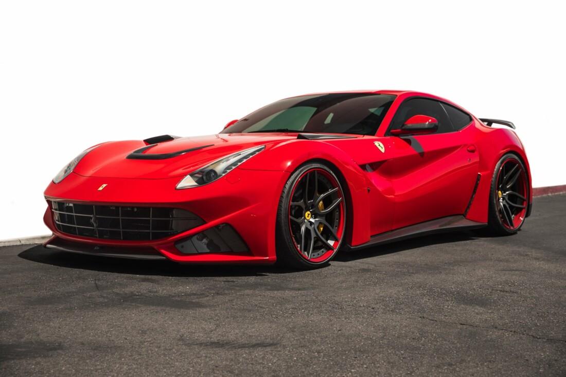 2015 Ferrari F12berlinetta image _60c77bc4edd464.34227653.jpg