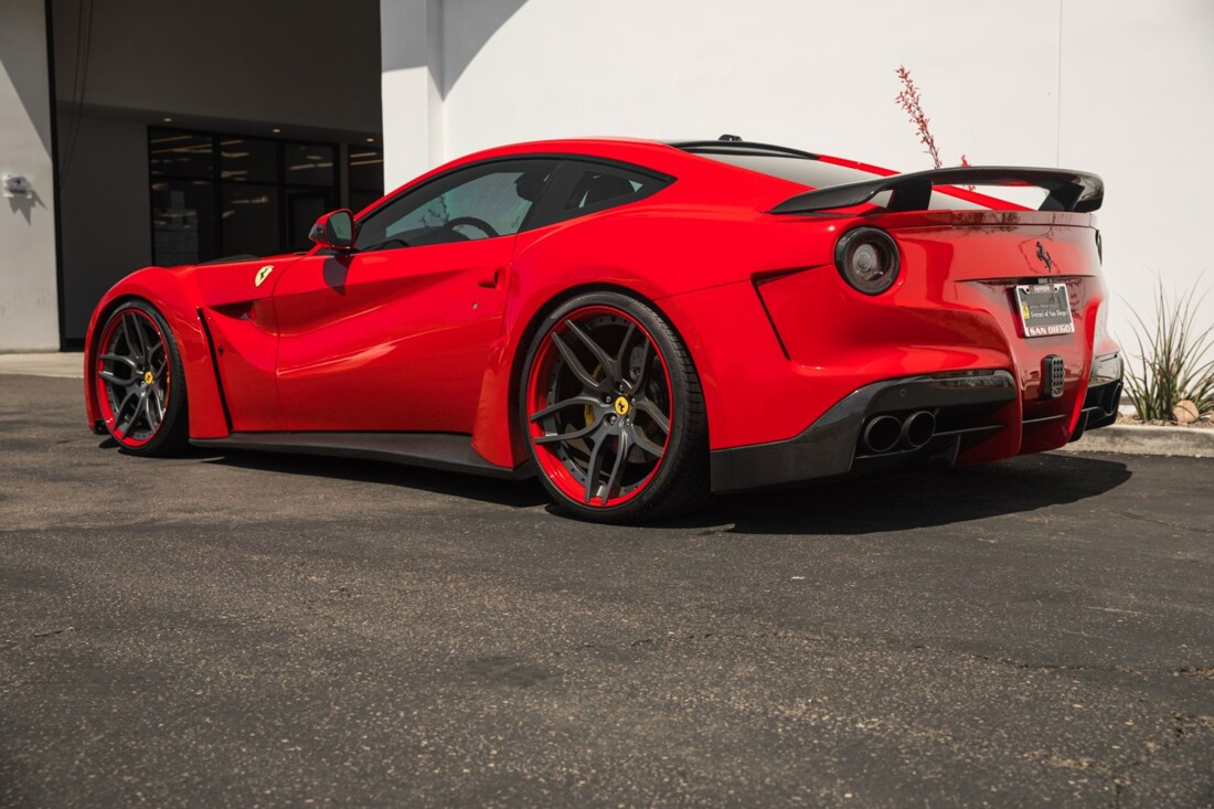 2015 Ferrari F12berlinetta image _60c77bc5afc5c0.83207441.jpg