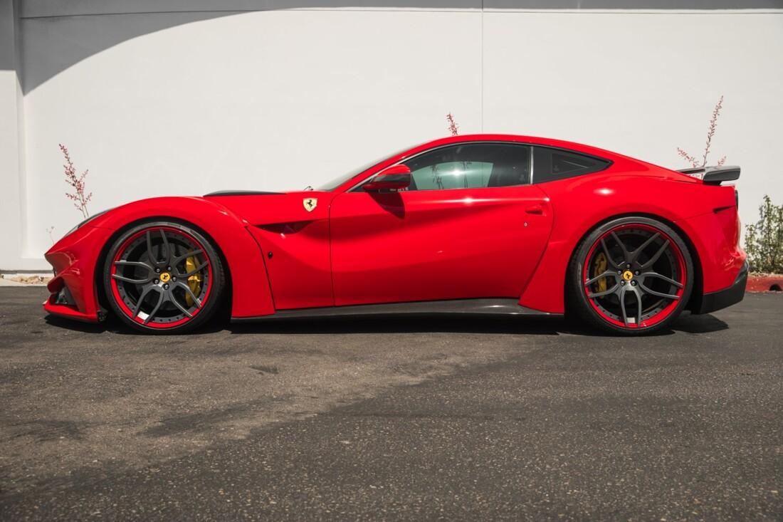 2015 Ferrari F12berlinetta image _60c77bc6934106.31643924.jpg