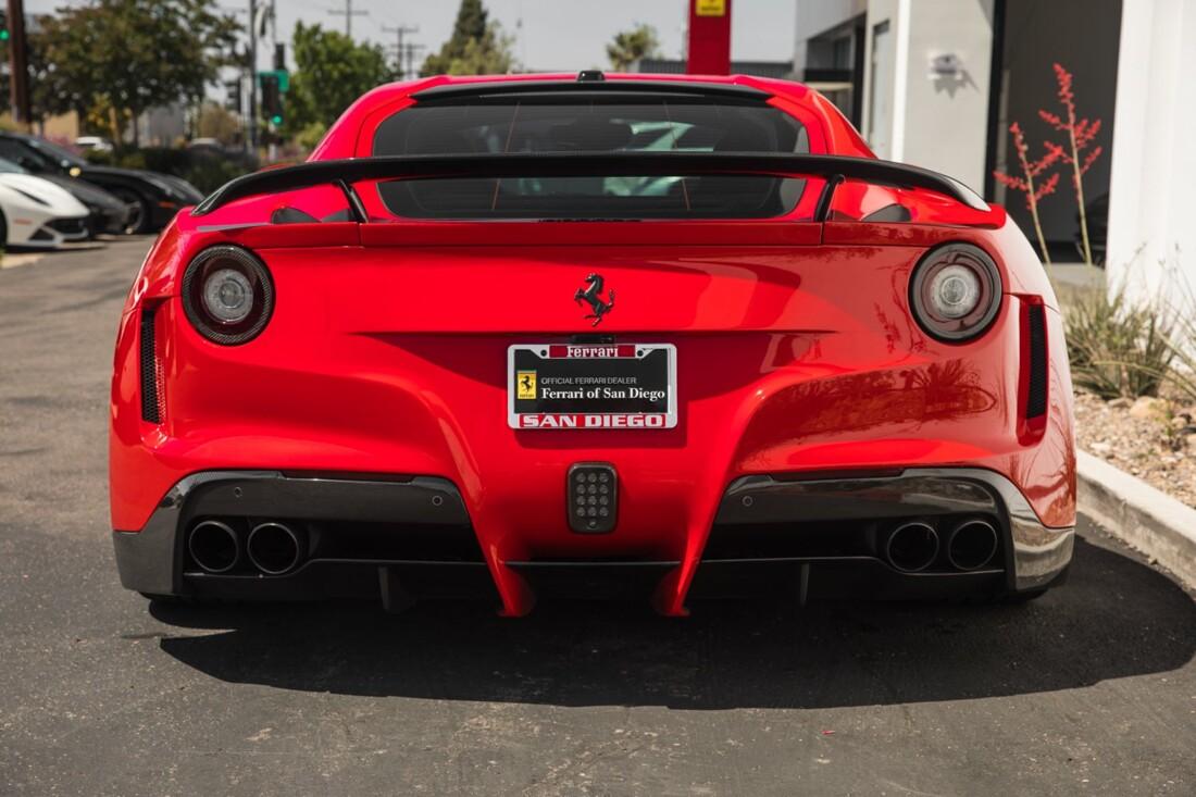 2015 Ferrari F12berlinetta image _60c77bc841bb89.20673815.jpg