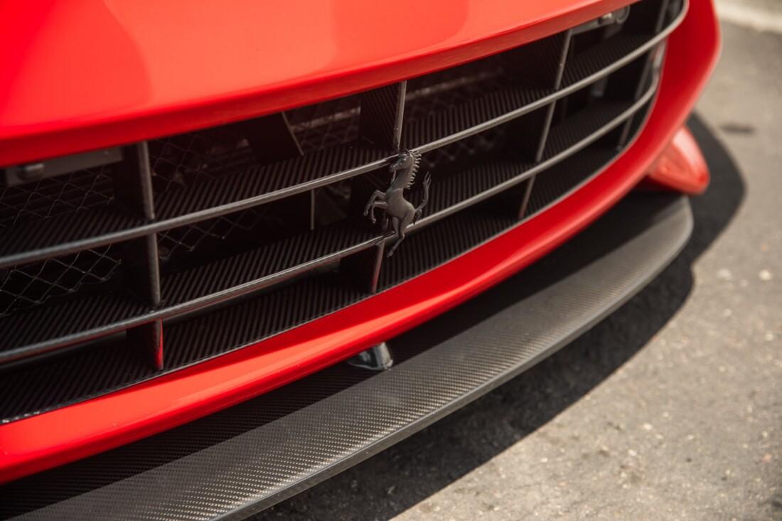 2015 Ferrari F12berlinetta image _60c77bca9ac502.15816493.jpg