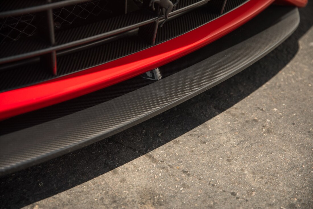 2015 Ferrari F12berlinetta image _60c77bcb67ca56.53904397.jpg