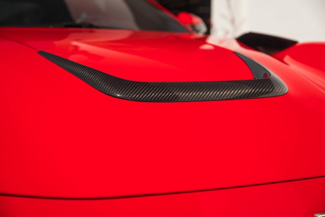 2015 Ferrari F12berlinetta image _60c77bcc41a723.94037991.jpg