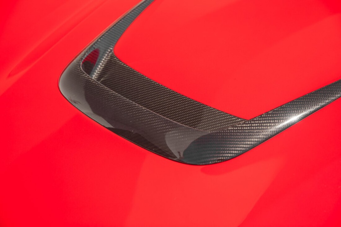 2015 Ferrari F12berlinetta image _60c77bcd03ad55.83564609.jpg
