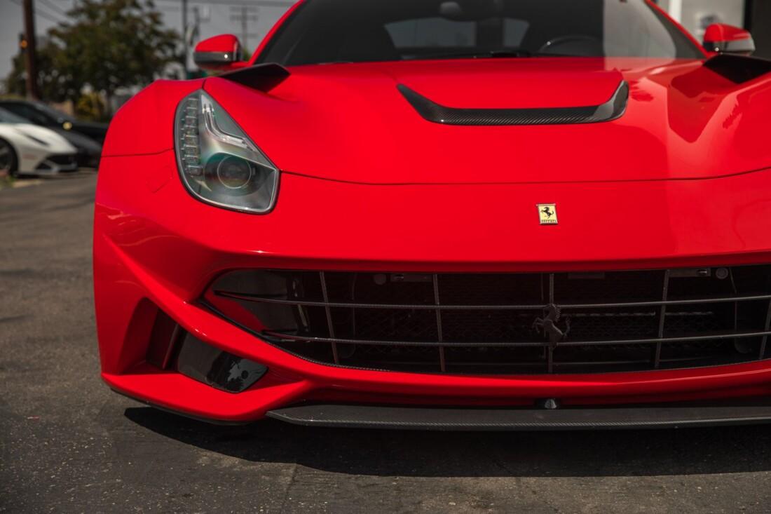 2015 Ferrari F12berlinetta image _60c77bcdac5177.59344883.jpg