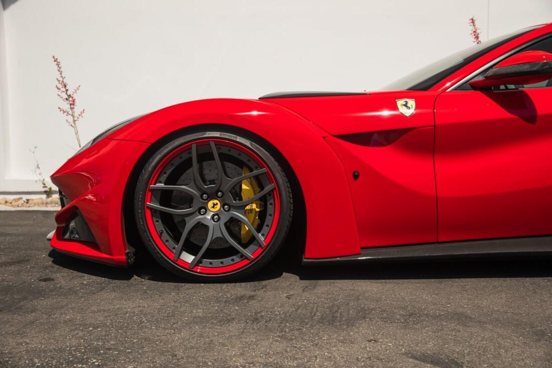2015 Ferrari F12berlinetta image _60c77bce8caa24.11865540.jpg