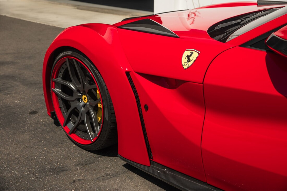 2015 Ferrari F12berlinetta image _60c77bcf4c8375.49044621.jpg