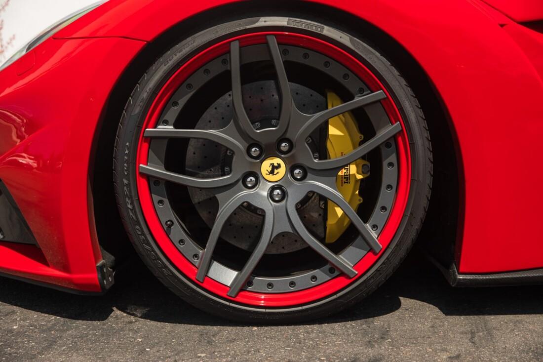 2015 Ferrari F12berlinetta image _60c77bd01f7ae9.94415755.jpg