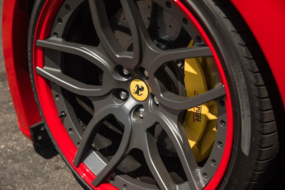 2015 Ferrari F12berlinetta image _60c77bd0ec2929.13770182.jpg