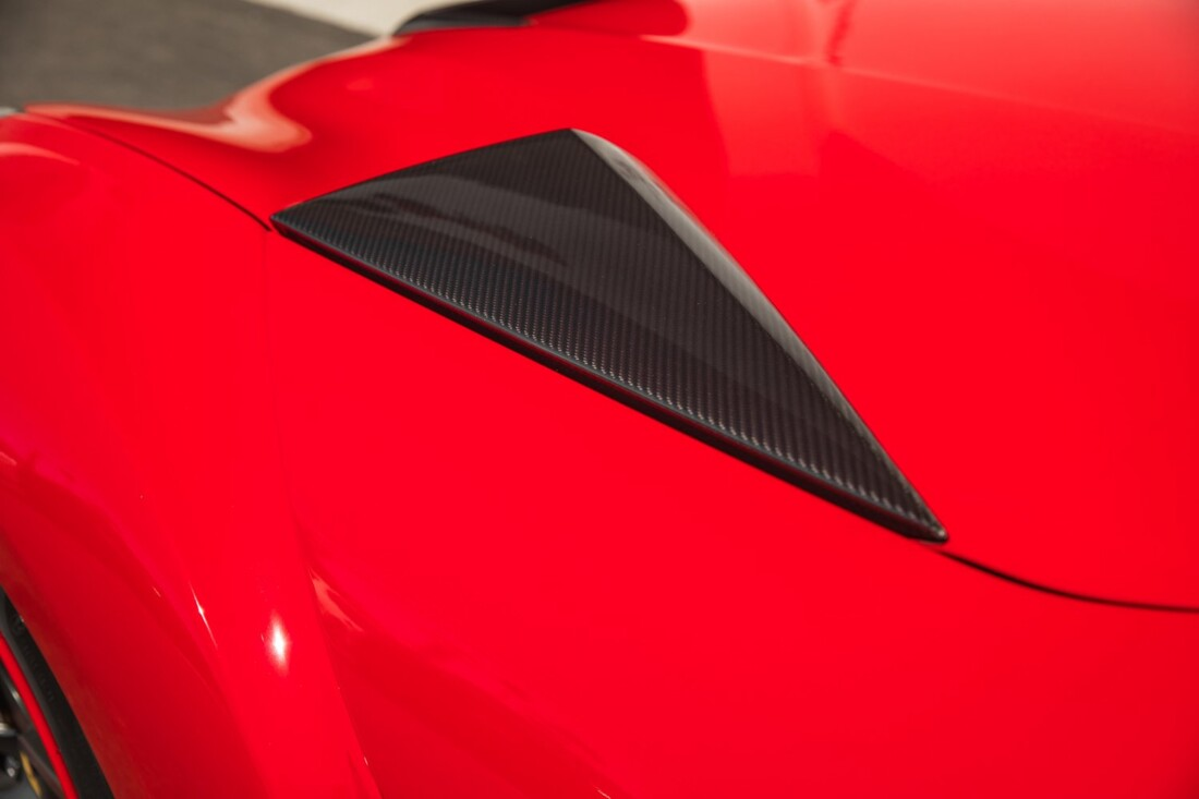 2015 Ferrari F12berlinetta image _60c77bd1c70219.69396370.jpg