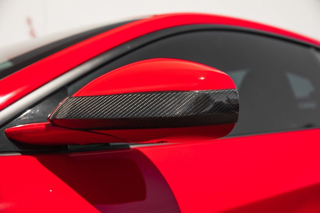 2015 Ferrari F12berlinetta image _60c77bd28fe1d7.10464765.jpg