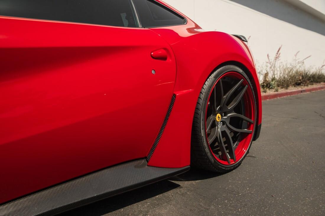 2015 Ferrari F12berlinetta image _60c77bd43e8601.14785324.jpg