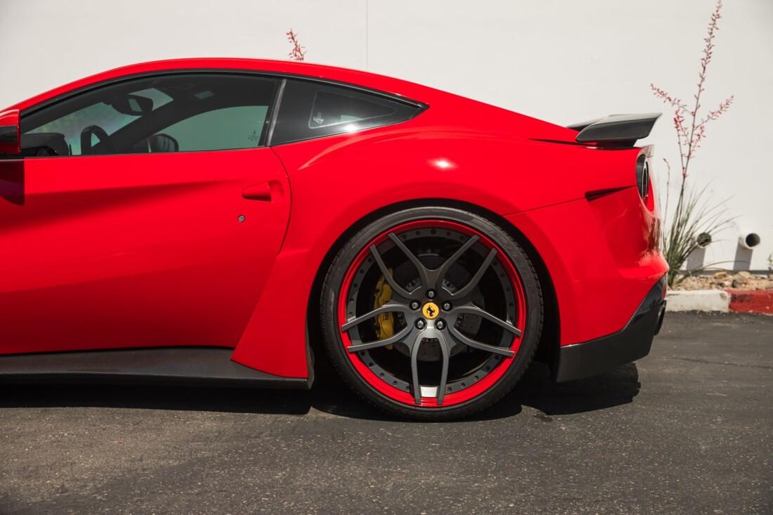 2015 Ferrari F12berlinetta image _60c77bd4e87325.05186208.jpg