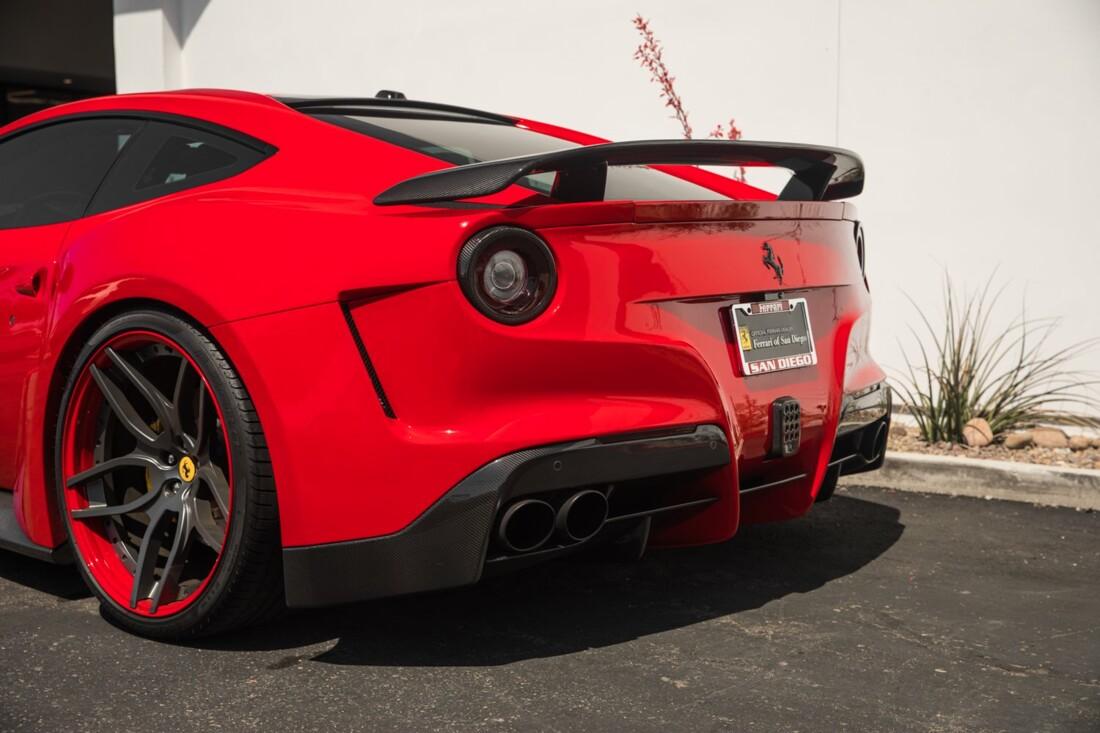 2015 Ferrari F12berlinetta image _60c77bd5c12653.11618322.jpg