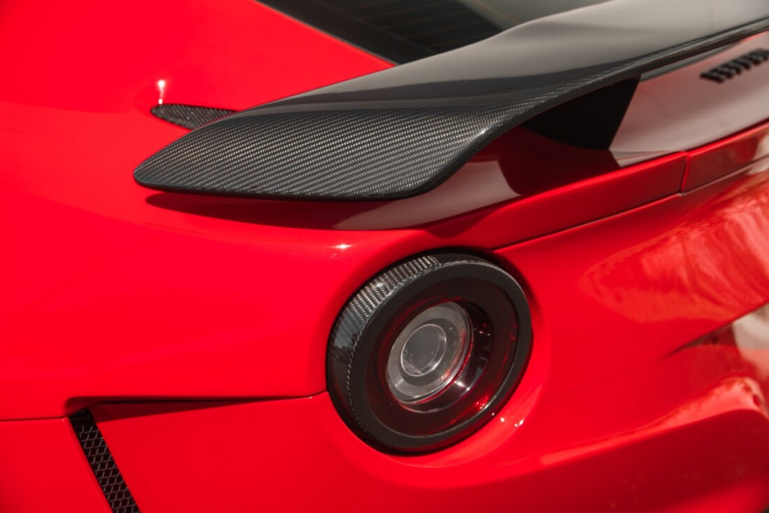 2015 Ferrari F12berlinetta image _60c77bd6bbdb02.00873987.jpg