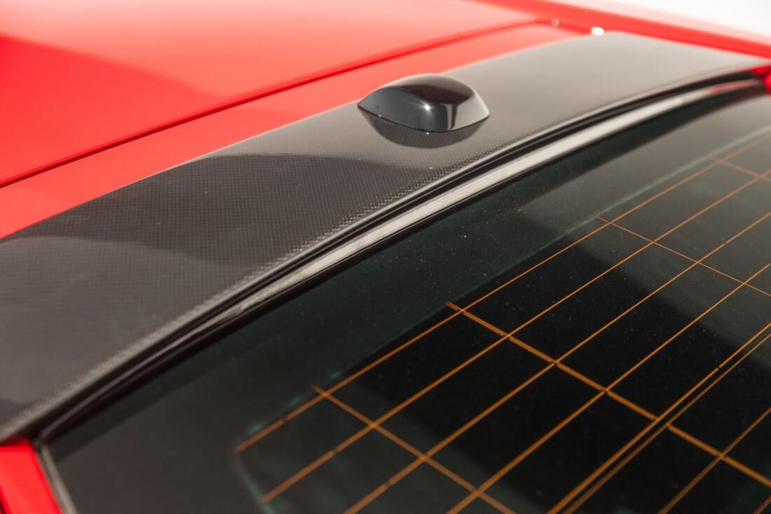 2015 Ferrari F12berlinetta image _60c77bd8617f60.46688818.jpg