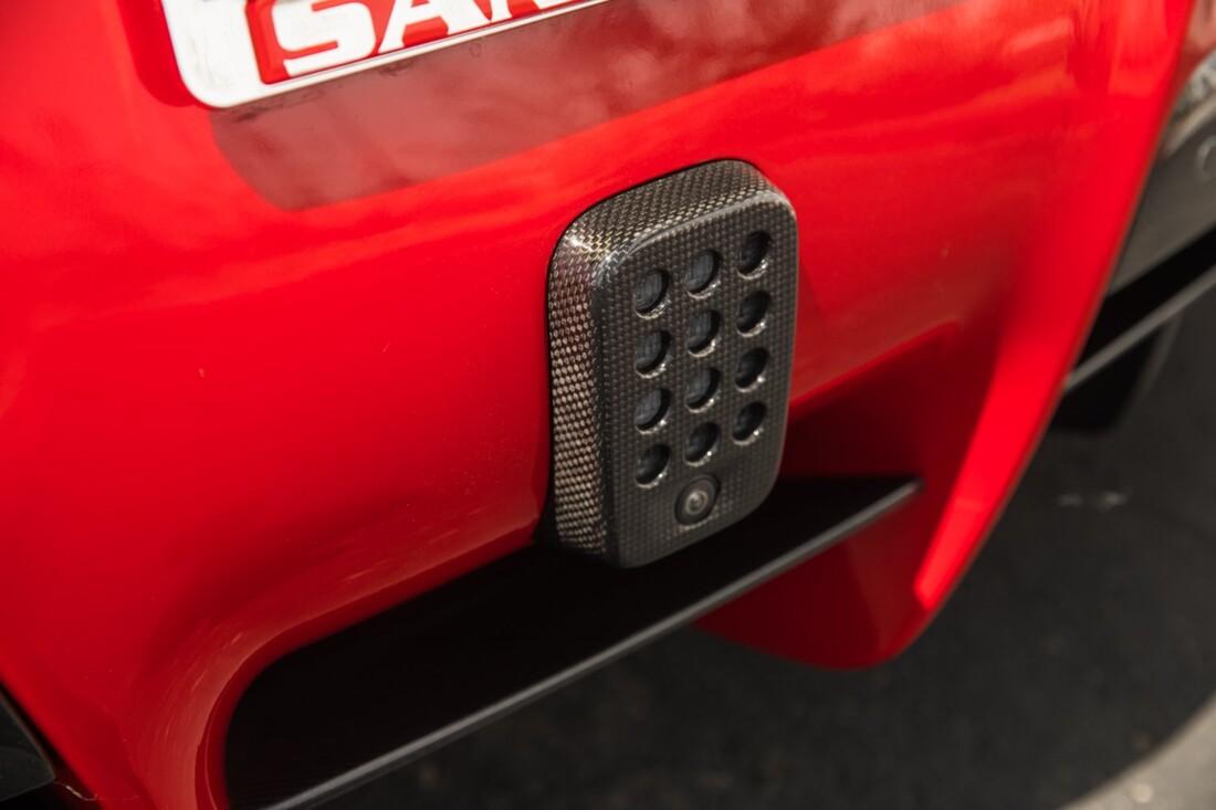 2015 Ferrari F12berlinetta image _60c77bd9386096.92348008.jpg