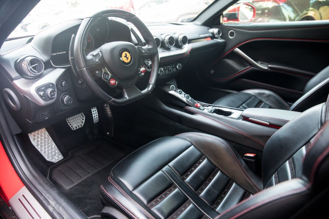 2015 Ferrari F12berlinetta image _60c77bdb63ac16.13711032.jpg